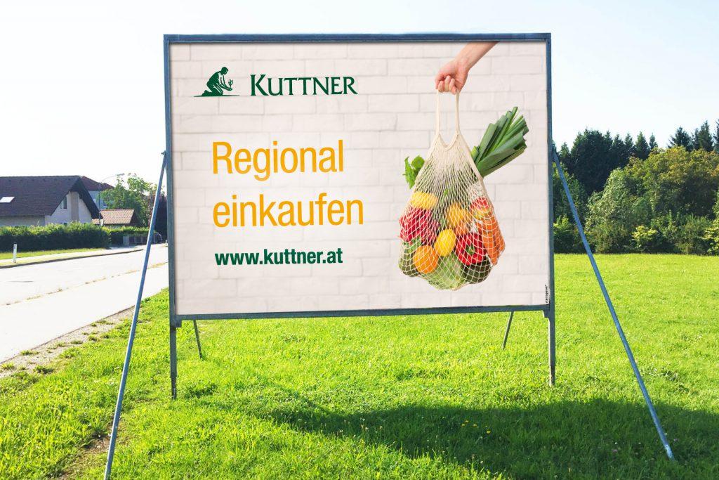 kuttner-kampagne-plakat